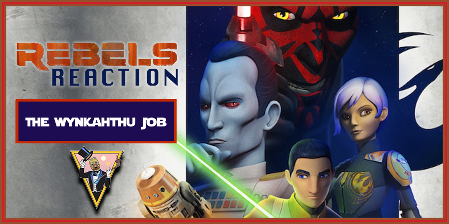 Rebels-Reaction-S3E9-The-Wynkahthu-Job.png