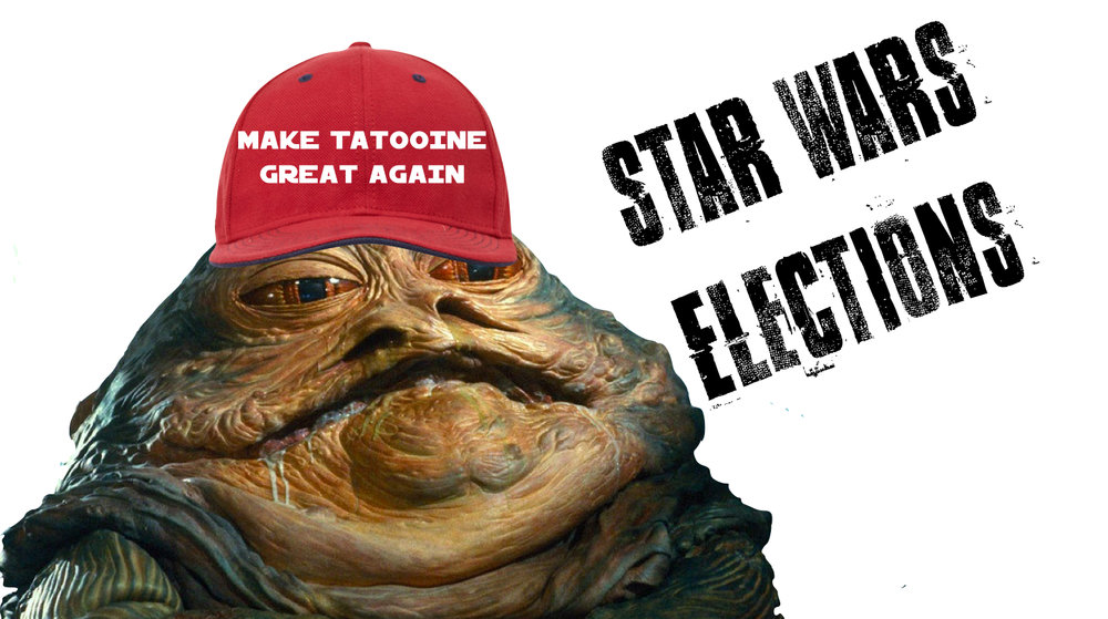 Star-Wars-Elections.jpg