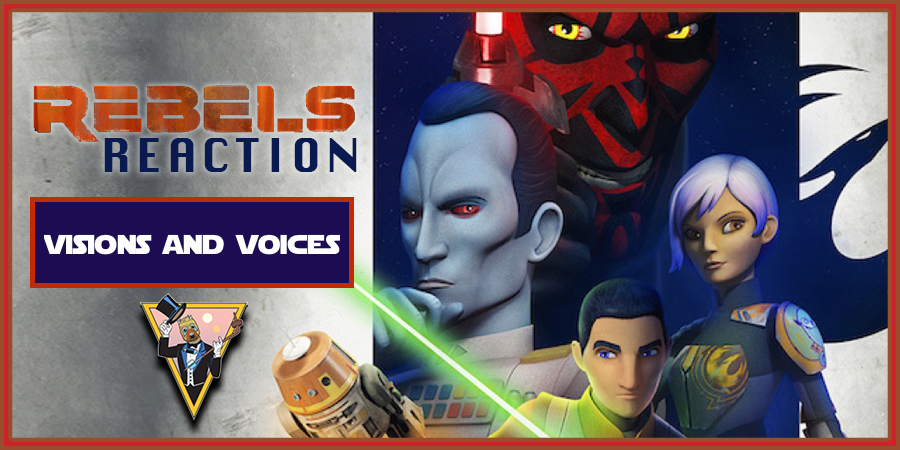 Rebels-Reaction-S3E11-.png