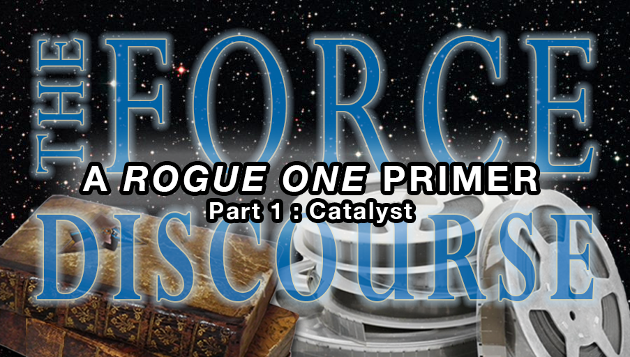 TFD-Rogue-One-p1.png