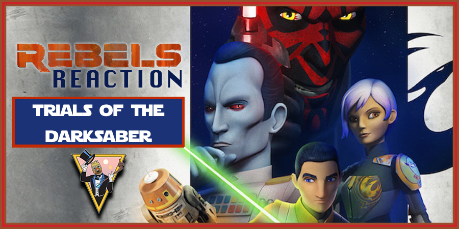 Rebels-Reaction-Trials-of-the-Darksaber.png