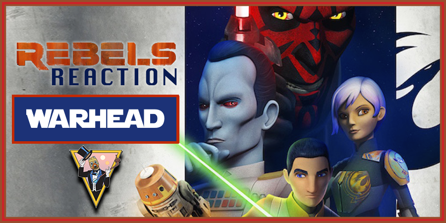 Rebels-Reaction-Warhead.png