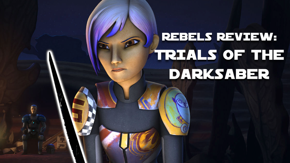 Trials-of-the-Darksaber.png