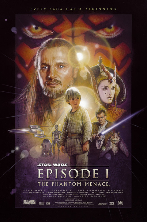 Star-Wars-Phantom-Menace-I-Poster_3c1ff9eb.jpeg