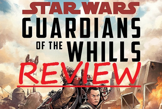 guardianREVIEWs-of-the-whills.jpg