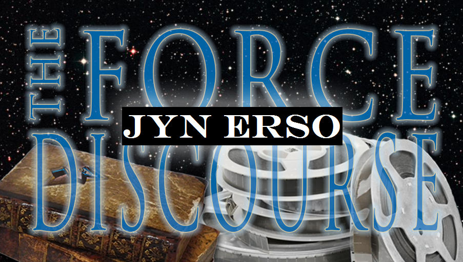 Jyn-Erso-2.png