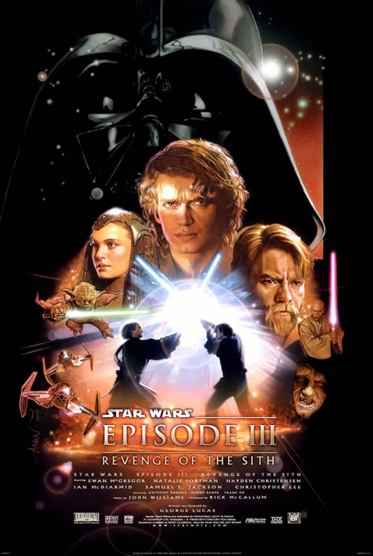 STAR-WARS-EPISODE-III-REVENGE-OF-THE-SITH.jpg