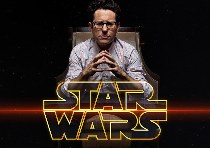 jj-abrams-star-wars-episode-7.jpg