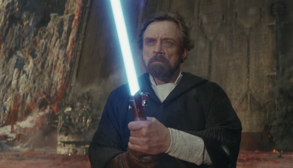 Luke_Skywalker_on_Crait.png