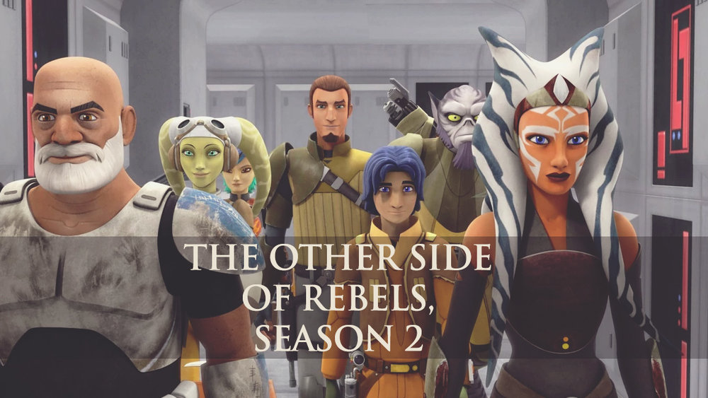 othersideofrebels_full.jpg