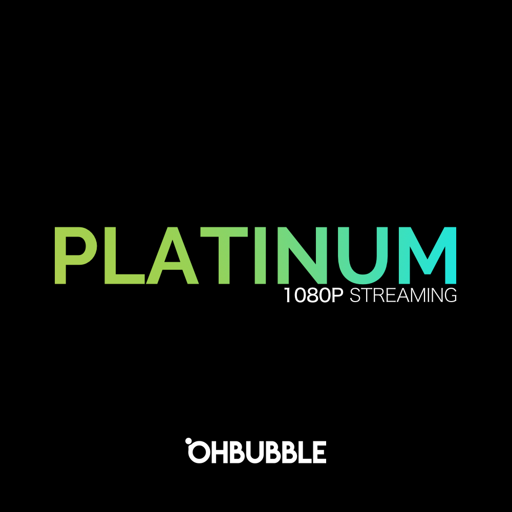 PLATINUM 2.png