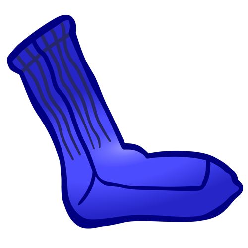 socks-small.png