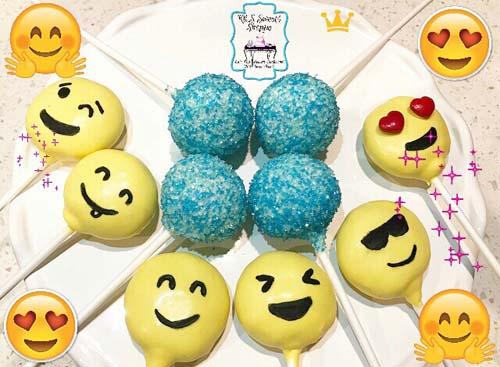 Emoji Cake Pops.jpg