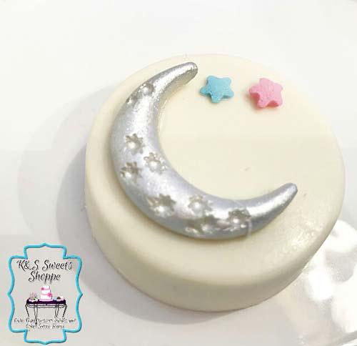 Baby half moon.jpg