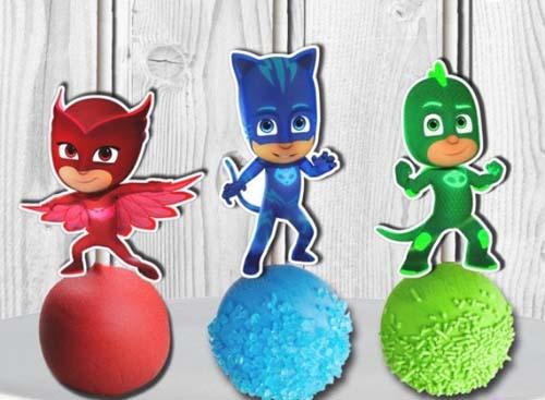 PJ Masks Cake Pops.jpg