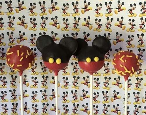 Mickey1.jpg