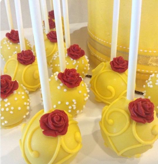 belle-cake-pops.jpg