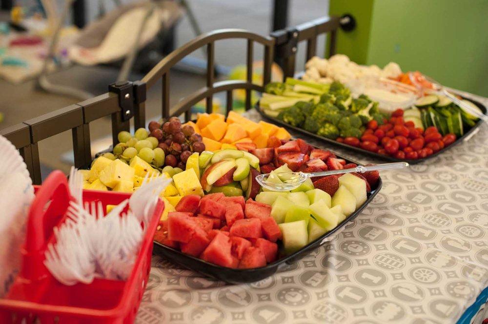 party-food.jpg