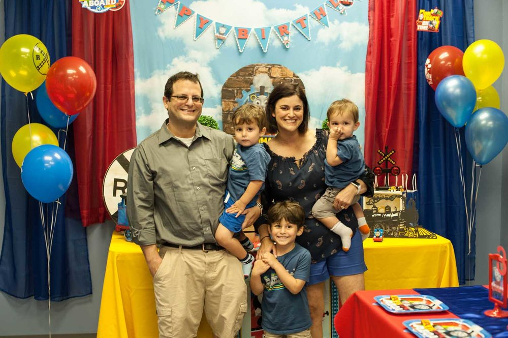 family-birthday-party-celebration.jpg
