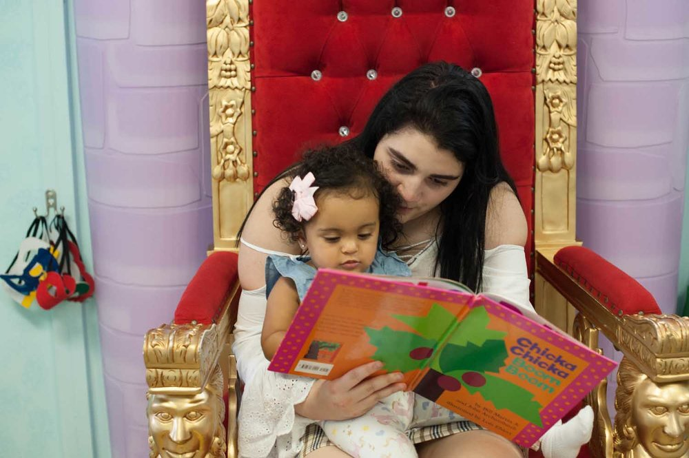 girl-reading-to-child.jpg
