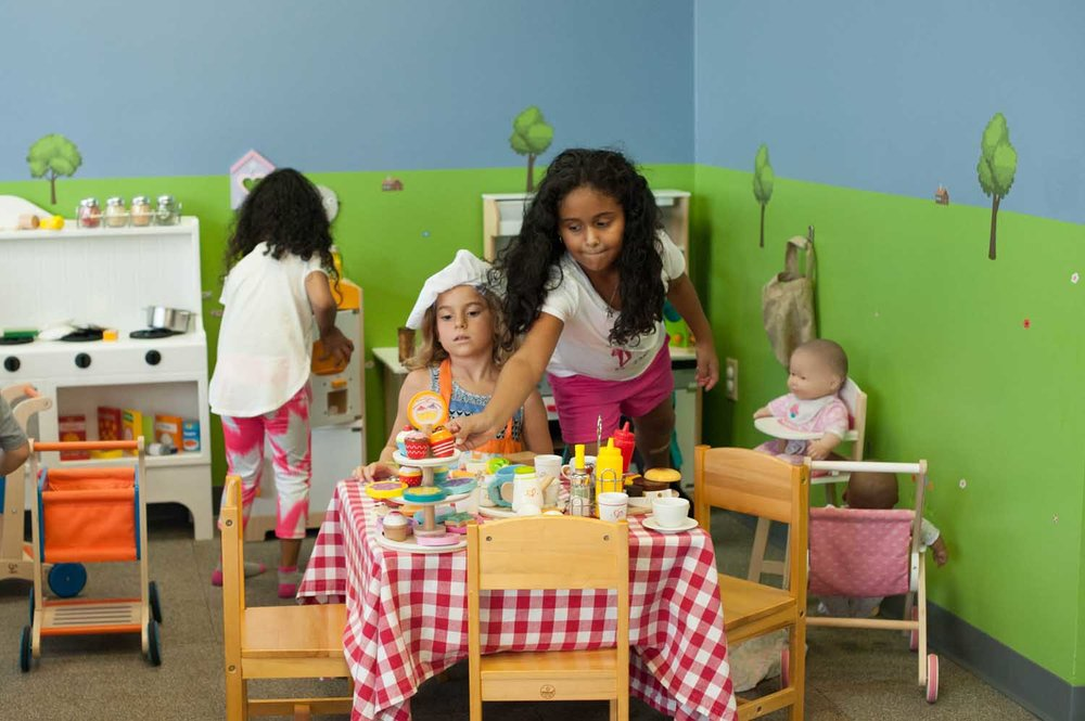 kids-in-play-kitchen.jpg