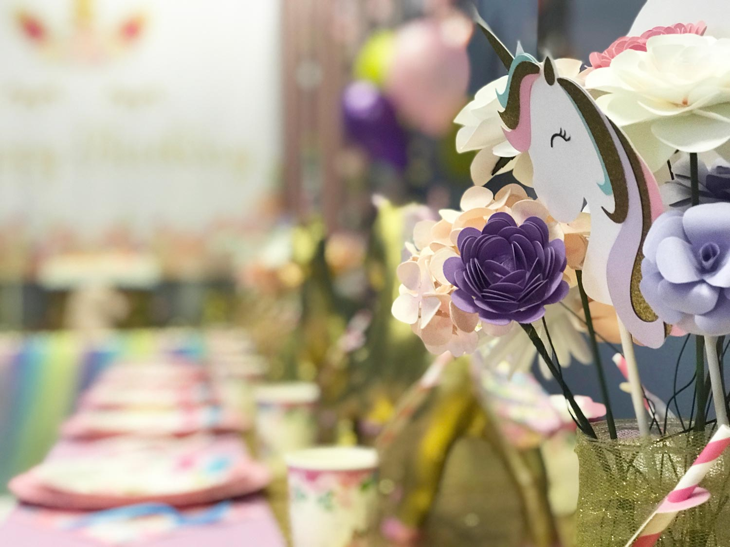 Kids Birthday Party Venue Selection Tips Vol 1