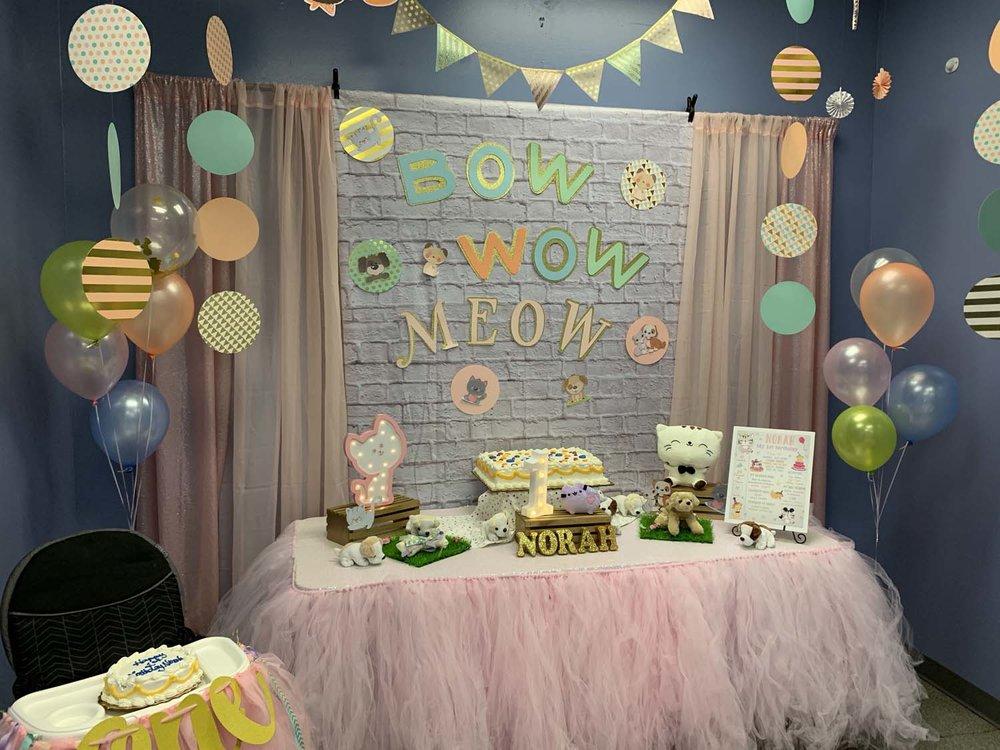 puppy-kitty-birthday-party.jpg
