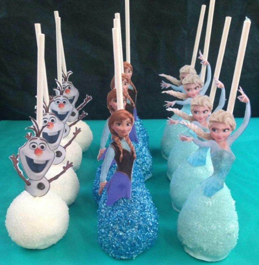 Frozen-cake-pops.jpg