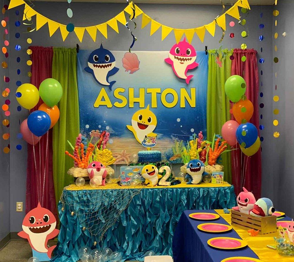 baby-shark-kids-birthday-party.jpg