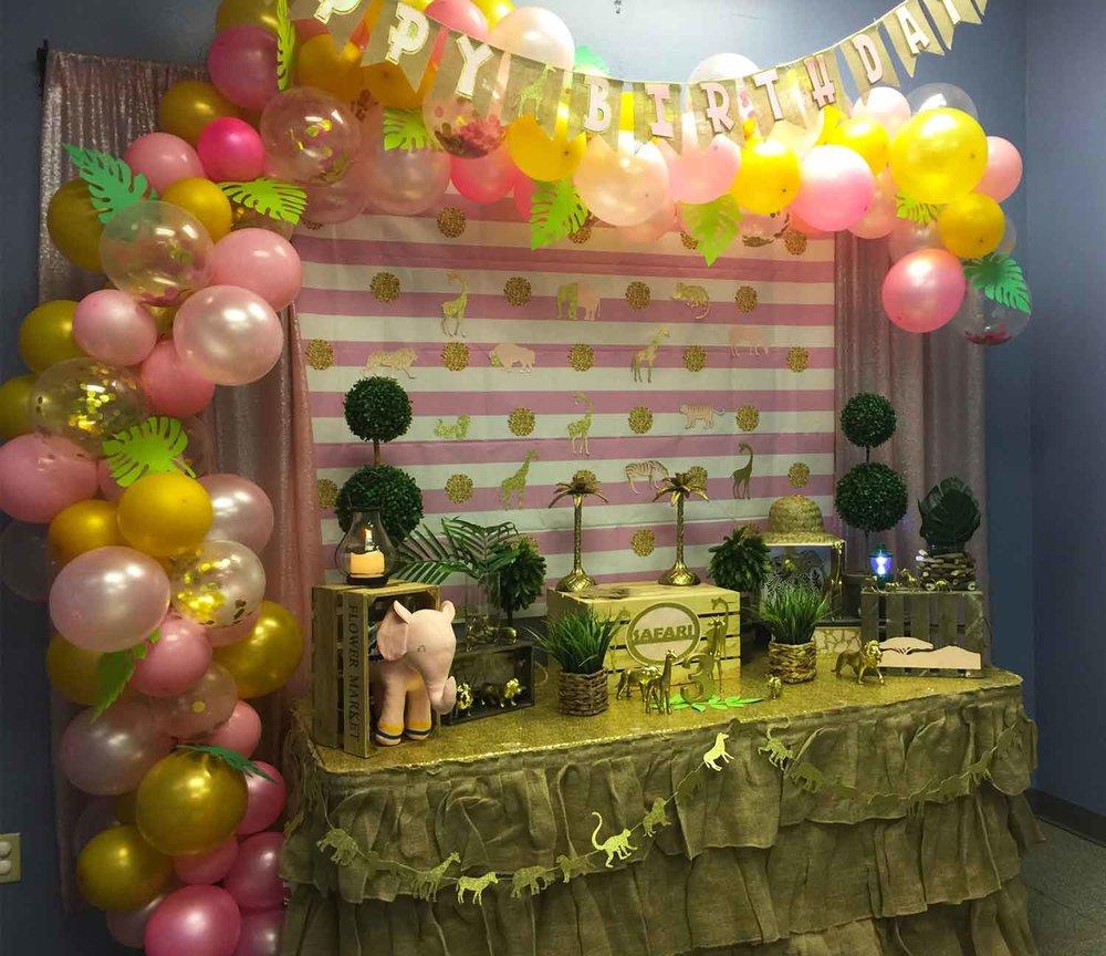 safari-themed-birthday-party.jpg