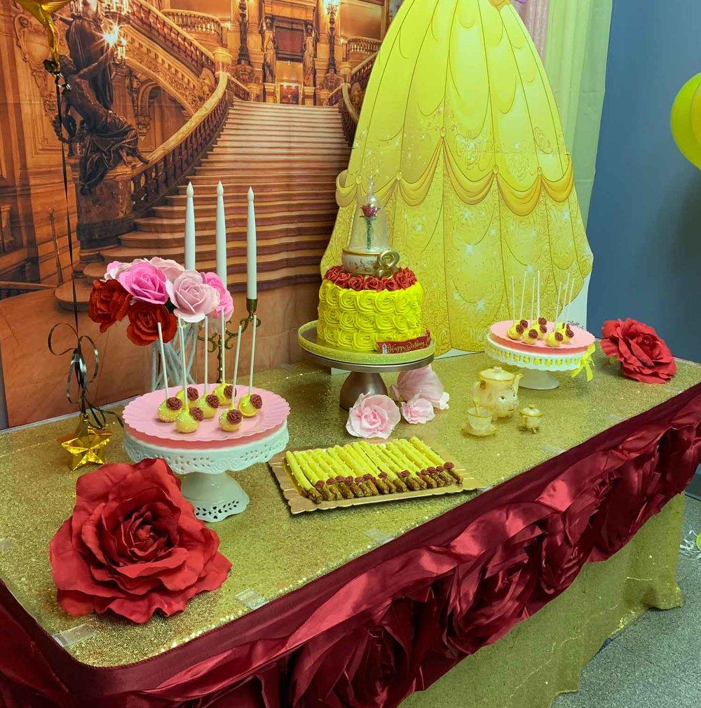 themed-treats-for-kids-birthday-parties.jpg