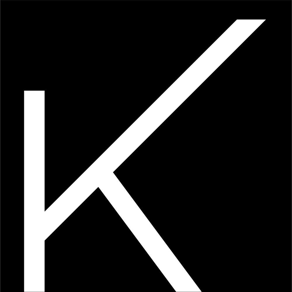 Kat Chambers Logo-1.jpg