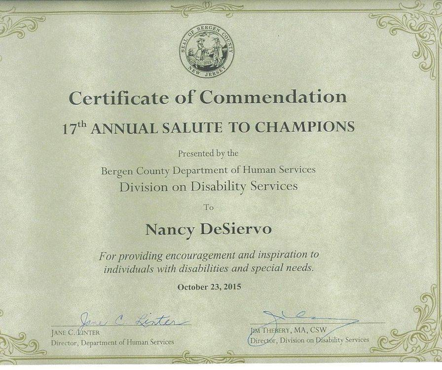 commendationcerti-3.jpg