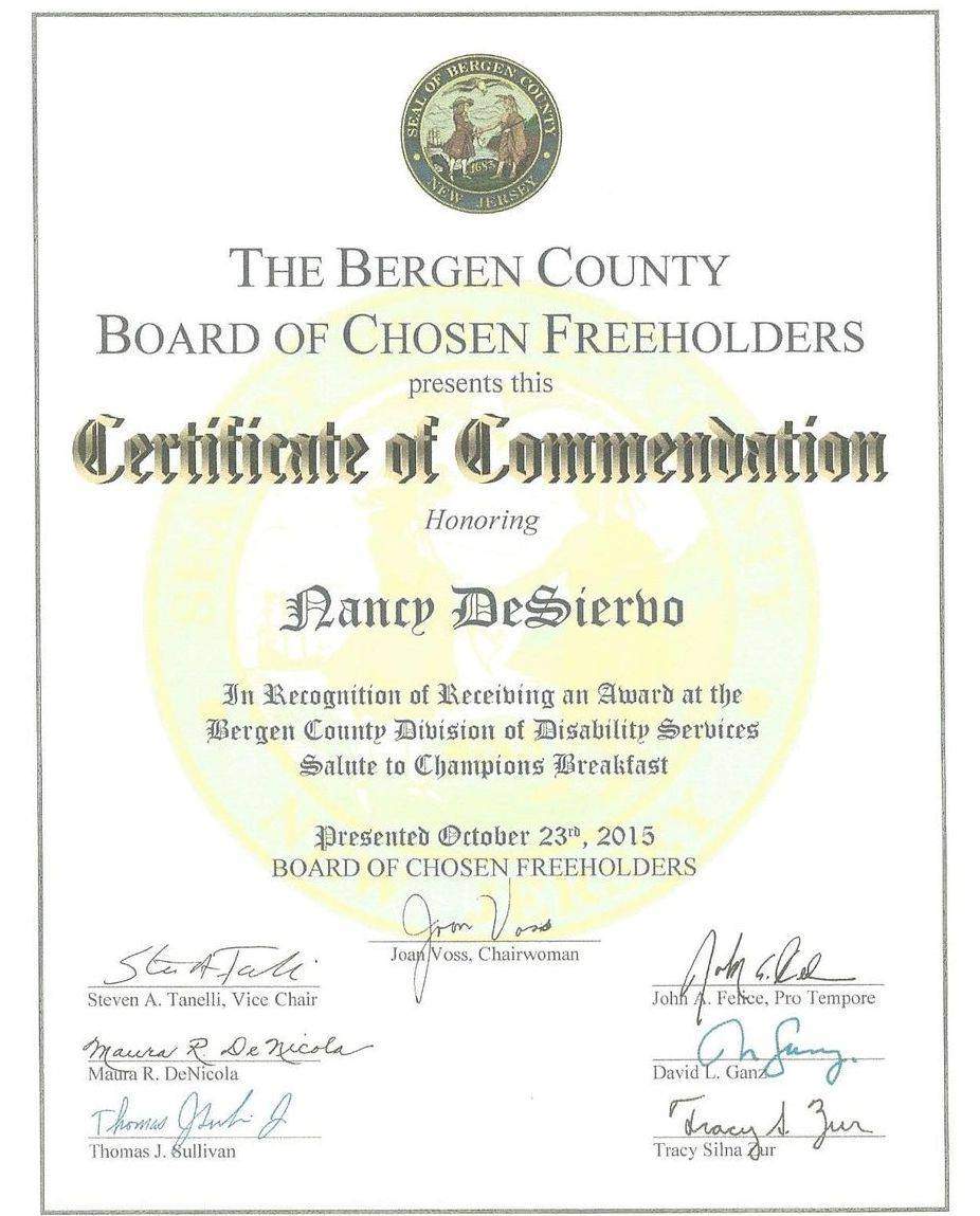 bergen certificate2.jpg