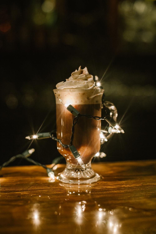 cocktails-20161123 (8 of 16).jpg