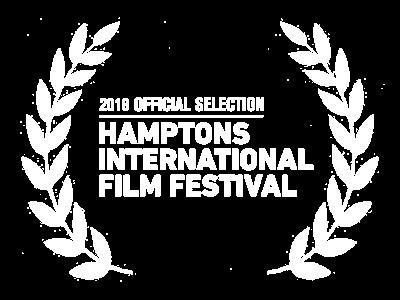 HIFF laurels 2018-OSwhite.png