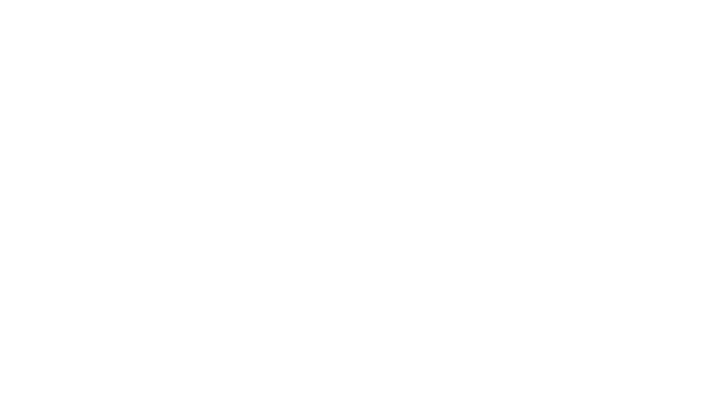SSFF Laurels White 2019 20th Year hi res copy.png