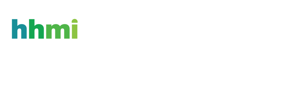 HHMI Tangled Bank Logo Set Color Logo and White Text_Two Stack.png