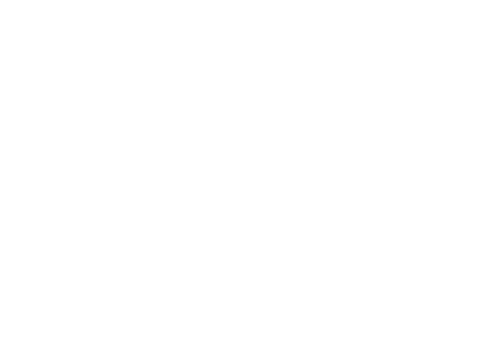 Laurels_IWFF2019-Winner_White.png