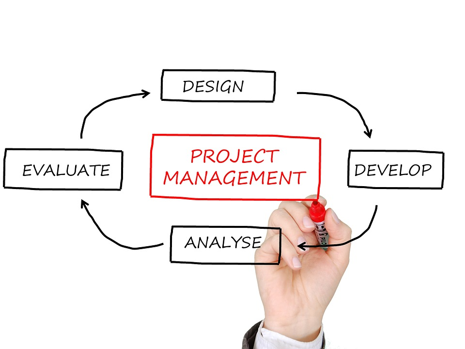 Project Management - -Skilled Product Owner and Scrummaster-Software and non-software projects-Experienced leader in guiding teams to meet deadlines and complete projects-Project plan creation-Communicate project plans to executive sponsors, stakeholders, and the team