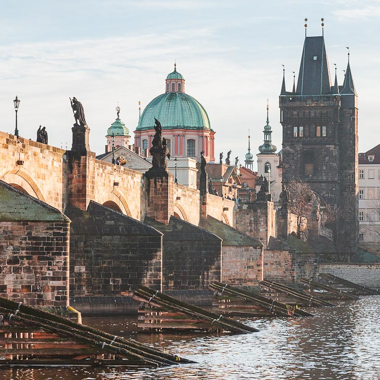 best things to do in prague - WHAT TO DO AND SEE IN THE HEART OF EUROPE