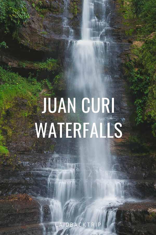 San Gil Guide