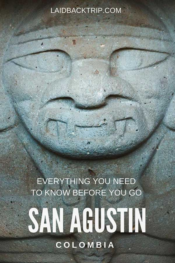 Best things to do in San Agustin