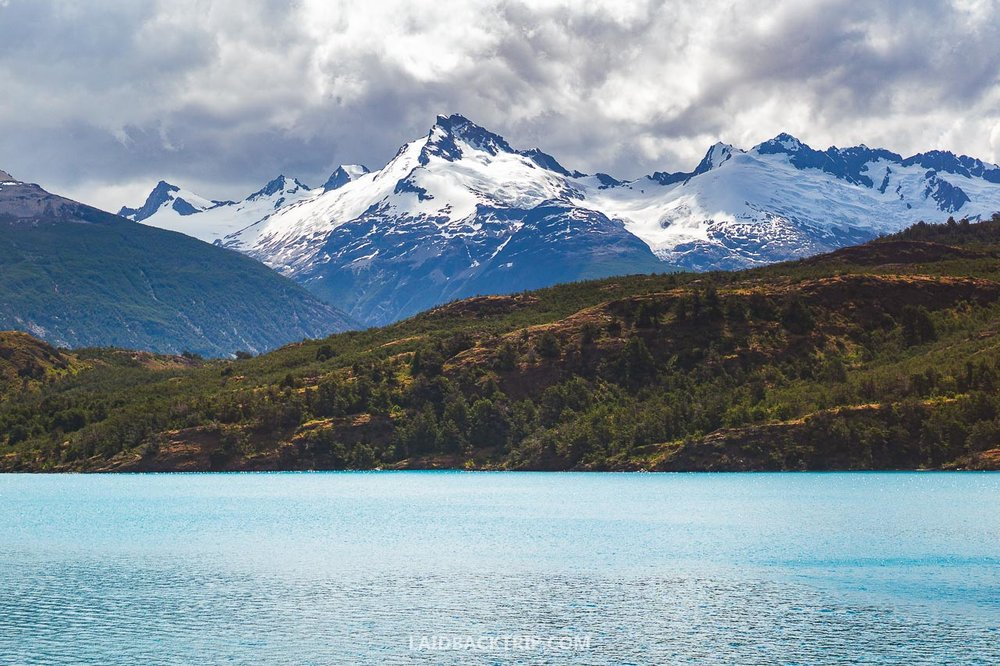 Here are the best tips on Chilean Patagonia's Carretera Austral, where to stay, must visit places and hikes, travel cost and much more.