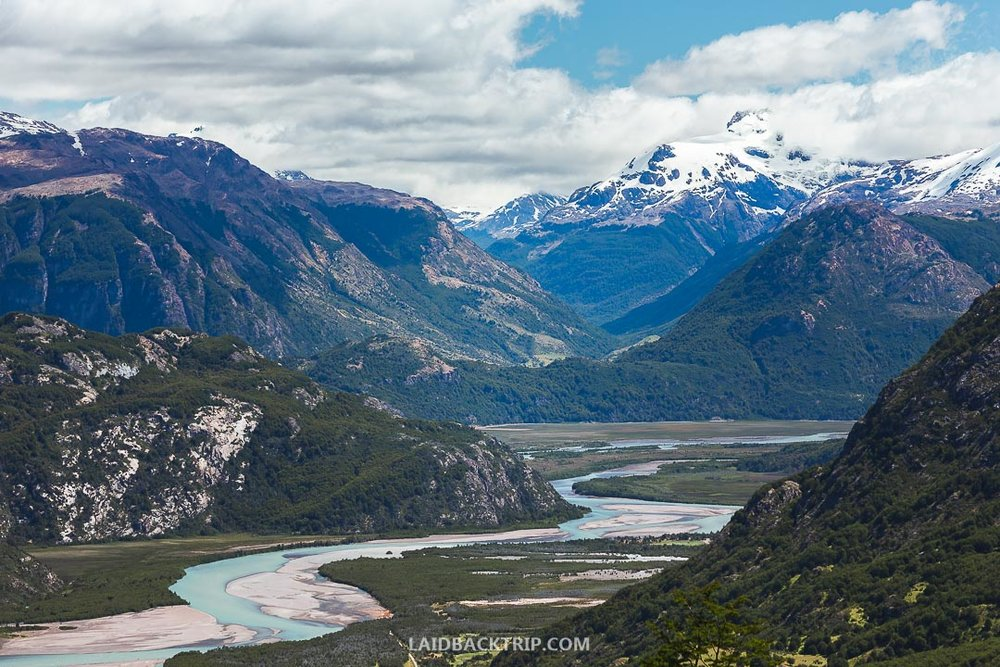 Read our Carretera Austral guide to get the most of your trip around Patagonia.