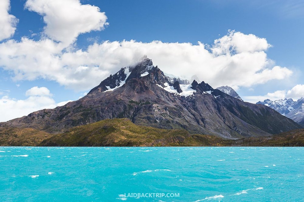 Our detailed Torres del Paine guide includes all information and travel tips to set you up for a great adventure.