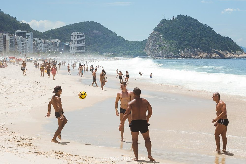Rio de Janeiro guide, things to do, best attractions and much more.