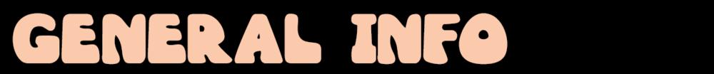 smk18_header_generalinfo_v1.png