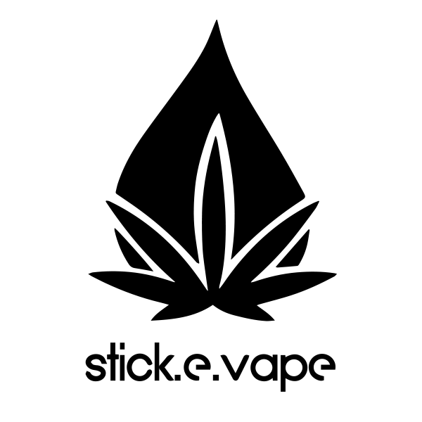 smk18_sponsorlogos_stickevape_v1.png
