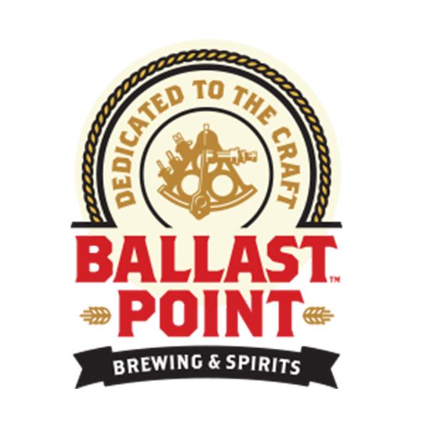 smk18_sponsorlogos_ballastpoint_v1.png
